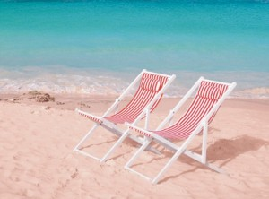 Contratto locazione transitorio delle case vacanze come - Contratto locazione transitorio motivazioni ...