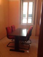 Immobili In Vendita A Milano Studio Casa